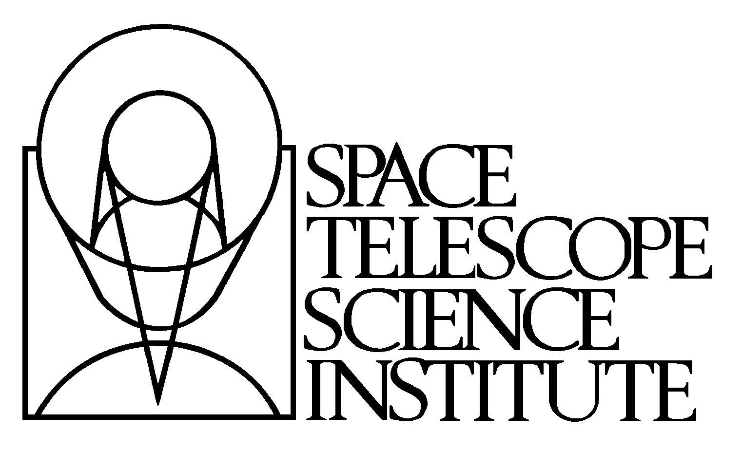 STScI_logo_1