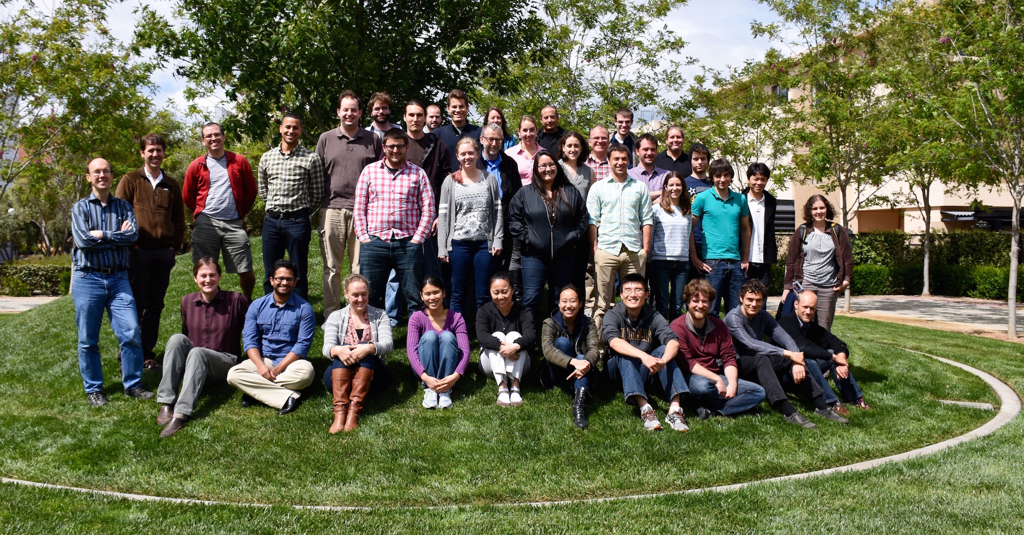 Stanford-GPIES-Science-Meeting-May-2015_small