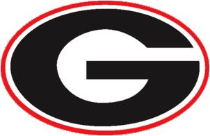 UGA_logo