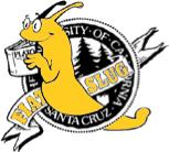 Ucsc_logo